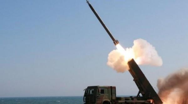 ΗΠΑ Εσφαλμένος συναγερμός για πύραυλο κατά της Χαβάης