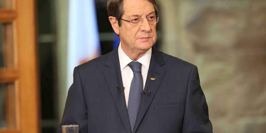 ΠτΔ: Tο τέλος του κυπριακού Ελληνισμού μια λύση με στρατιωτικά μέσα