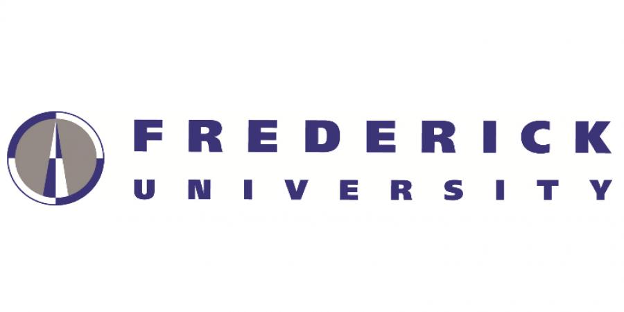 Πανεπιστήμιο Frederick: Συνεχίζει η εξ αποστάσεως διδασκαλία και ...
