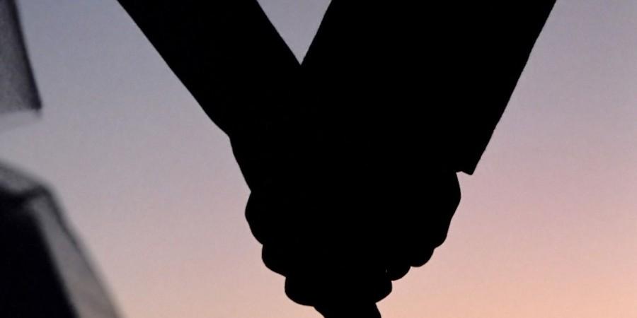 ινδική ιστοσελίδες dating Ινδία δωρεάν