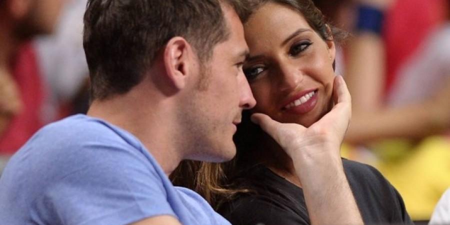 Dating στην Ισπανία πολιτισμός online dating νότια Γιόρκσαϊρ