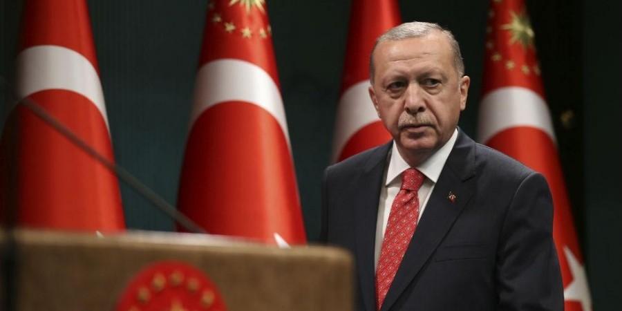 Τουρκία: Η αντιπολίτευση «ενώνει τις δυνάμεις» της για να