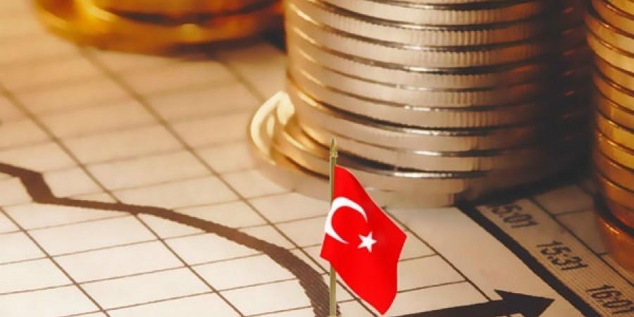 Τουρκία: Κρύβει την οικονομική κρίση με «πολέμους» | News