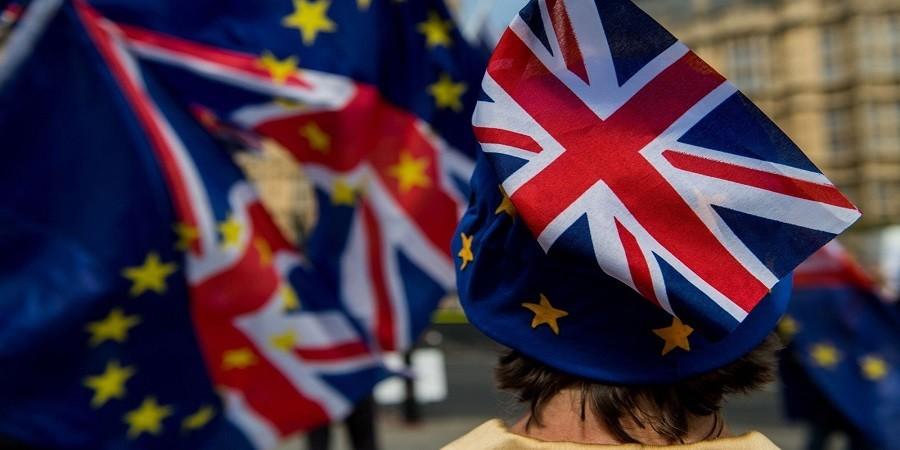 Μια αναβολή του Brexit θα πρέπει να αποφασιστεί ομόφωνα στη ΣΚ  cca790f3f20