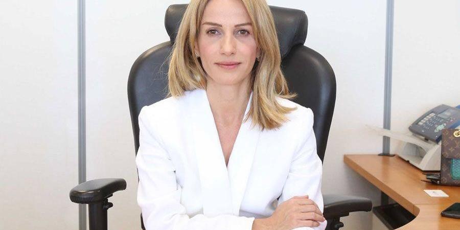 Рокировки в кипрском правительстве: новые министры — женщины!: фото 4