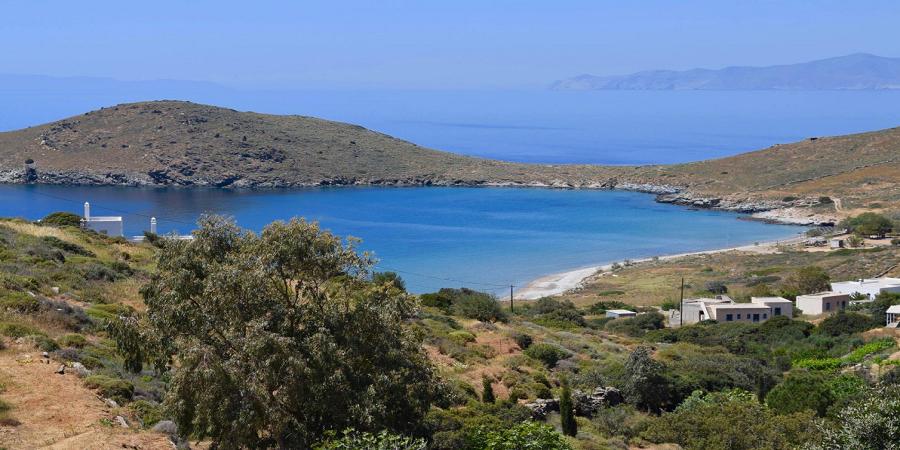 cfa21522a0d3 Ανάρπαστη η αγγελία εργασίας σε ελληνικό νησί