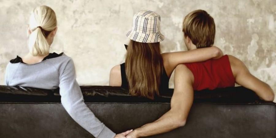 δωρεάν ιστοσελίδες dating σχέσεις