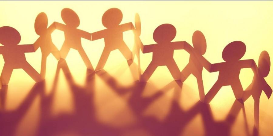 Καλύτερα πρακτορεία γνωριμιών στη Μελβούρνη