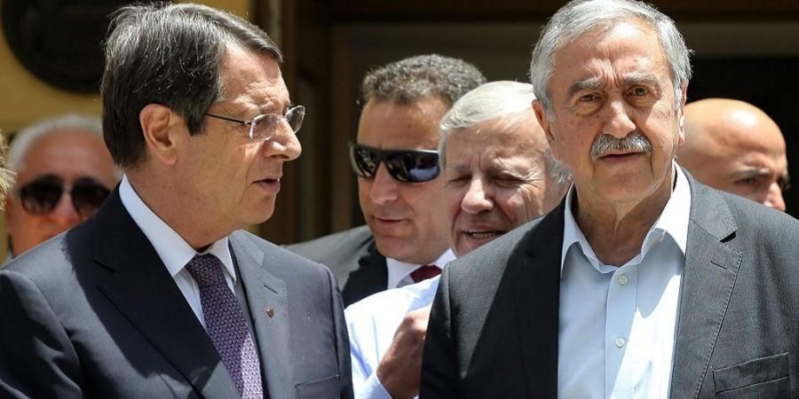 Κυπριακό και τουρκικό δημοψήφισμα - Tι θα αλλάξει;