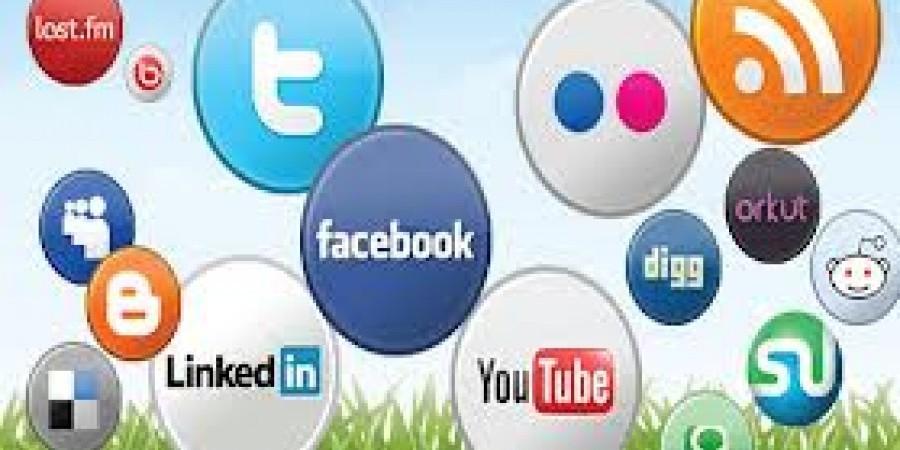 33336f9430b Τουρκία: 6 χιλ. υπαλλήλους για μέσα κοινωνικής δικτύωσης | News