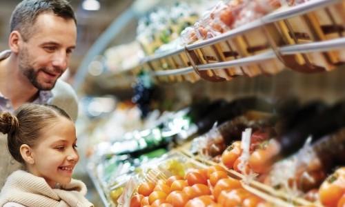 Ξέρεις αν η δική σου υπεραγορά συντηρεί σωστά τα προϊόντα που ψωνίζεις;