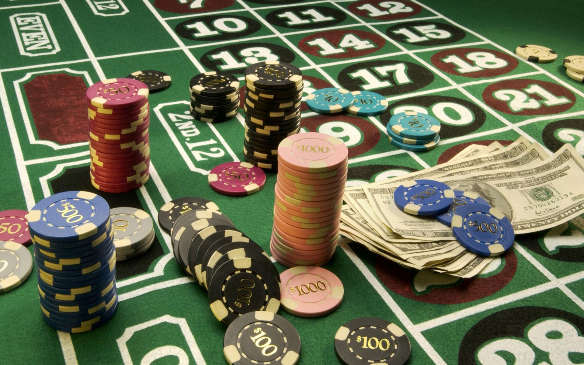Αναβρασμός στον χώρο των καζίνο. Απόφαση για 24ωρη απεργία ζητούν από την ΟΣΕΤΥΠ τα σωματεία μέλη.