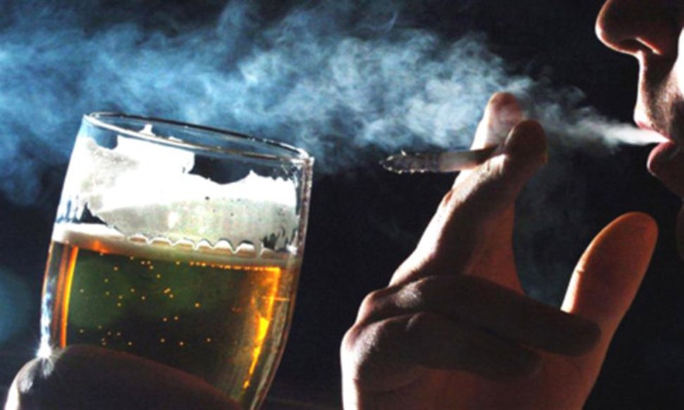 Drinking smoking and gambling free casino money to earn cash