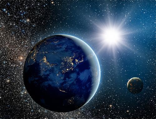 Αποτέλεσμα εικόνας για Κοσμικό Σύμπαν