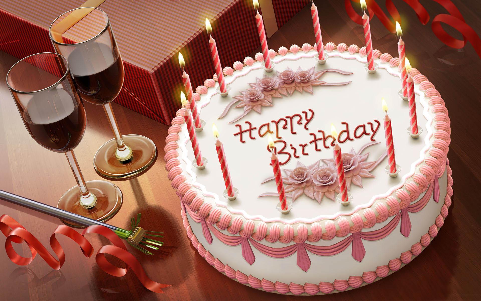 Chúc mừng sinh nhật Smod quang_tu Happy-Birthday